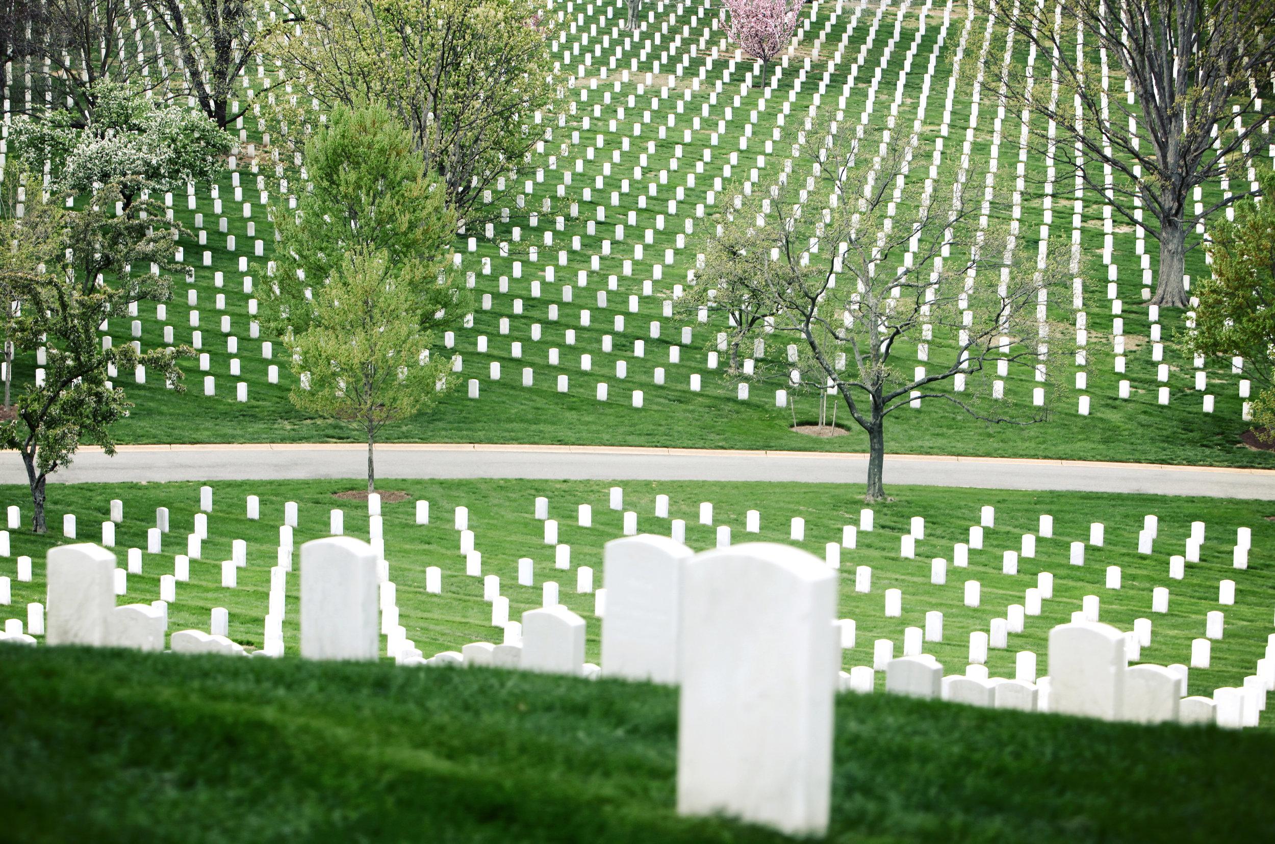 Arlington National Cemetary.jpg