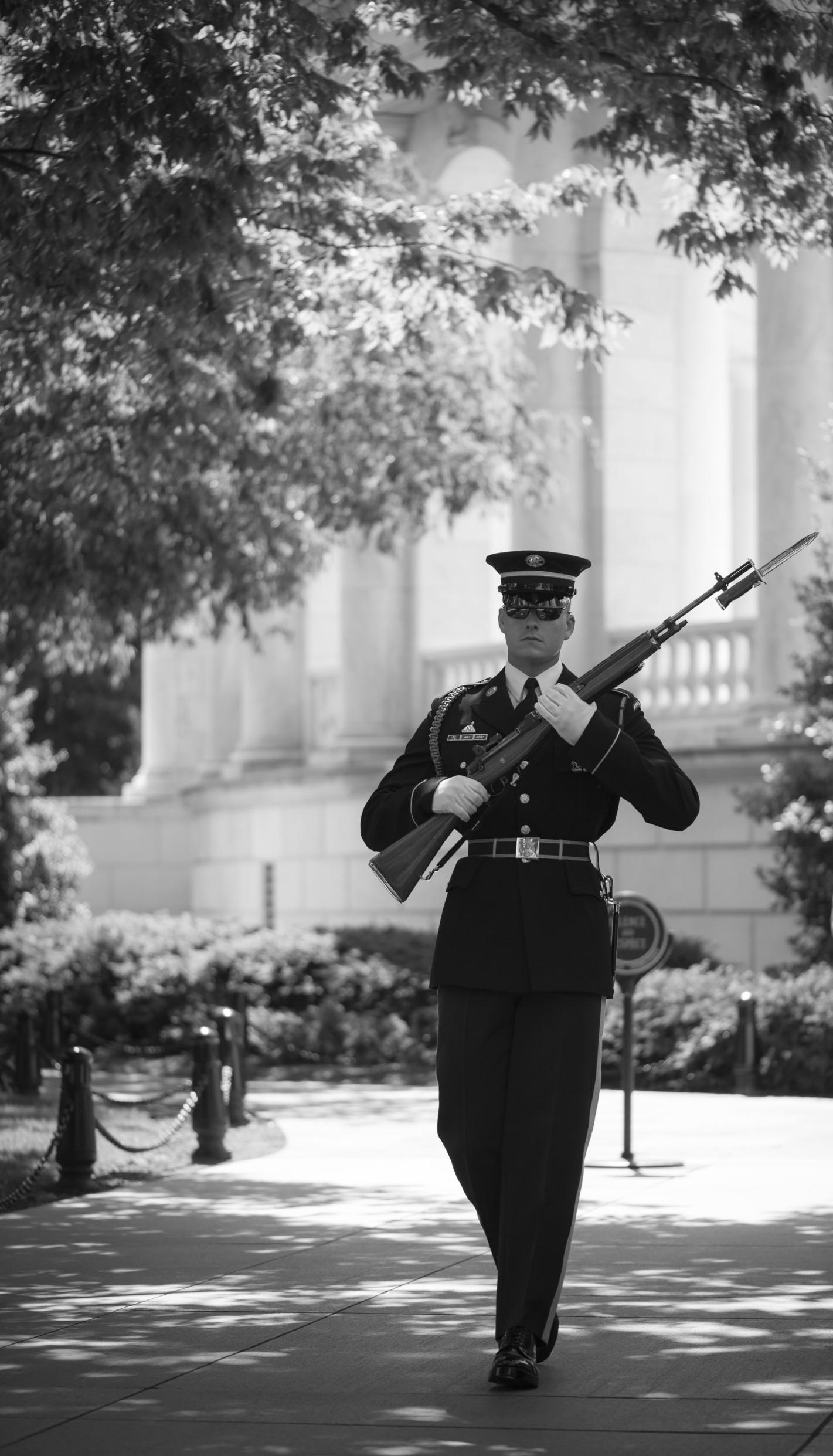 Heroes Tomb of Unknown Soldier.jpg