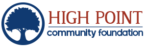 High-Point-Community-Foundation-logo.png
