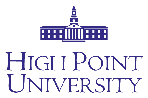 HPU-Roberts-hall-2-line.png