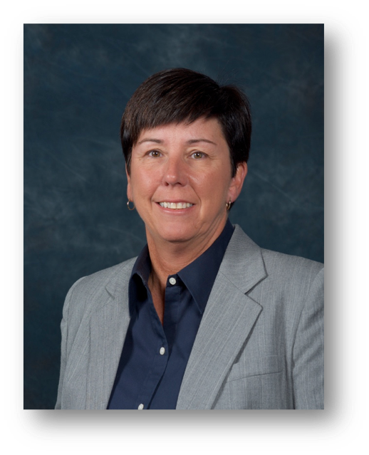 Robin Hamilton - Robin Hamilton is a native of Danville, VA, worked for ConvaTec, A Bristol Myers-Squibb Company in Greensboro, NC for 29 years as a Quality Assurance Lead retiring in April 2017. She graduated with a Bachelor's of Science in Business Administration from High Point University. She has been in the United States Navy Reserves since 1984, obtained the rank of Chief Petty Officer, served during Desert Shield/Desert Storm, called up for Emergency Orders two weeks after 911 to Pearl Harbor, HI and then on January 9, 2002, officially mobilized on active duty for 4 years in support of Operation Iraqi Freedom/Global War on Terrorism. During this time serving at Menwith Hill Station, Harrogate, England, United Kingdom, Stuttgart, Germany, Pentagon, and the National Infrastructure Protection Center/Federal Bureau of Investigation Headquarters (Department of Homeland Security), both in Washington, DC, and Joint Interagency Task Force South, Key West, Fl. She is currently the Officer in Charge of the Volunteer Training Unit, Navy Operational Support Center (NOSC), Greensboro, NC and also serves as Lead for the Funeral Honors Team for NOSC's Greensboro, Charlotte and Raleigh, performing over 120 Funeral Honors a year for the Navy. Along with the Heroes Center, Robin is a NC Field Representative for Women in Military Service for America Memorial Foundation, Women Veterans Empowered Together (WVET), Director of Communications, HOA, The Vineyard, a member of the American Legion, and a member NOSC Greensboro, Piedmont Triad, and the NC Chief Petty Officer Mess's. Robin resides in High Point, NC.