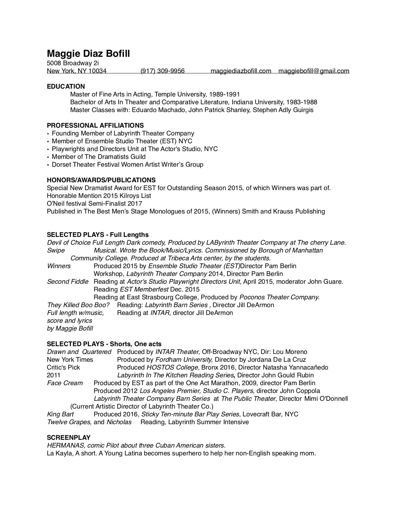 Writer Resume.jpg