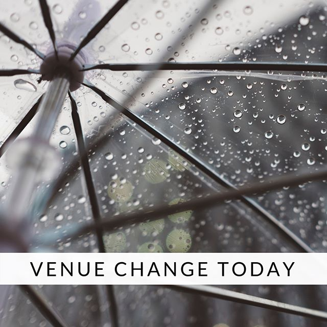 Please join us today at Polwarth Parish Church (Small Hall) at 2pm.  This is a change of venue.  The address is 36-38 Polwarth Terrace, EH11 1LU. 🚌 10 & 27 🚌  Persistent rain in the afternoon forecast sends us indoors today. ☔️⛈🏴 DM us w any questions.  #rainyscotland #scotland #church #edinburghchurch #edinburghchurchofchrist #psalm #psalms #regenerate