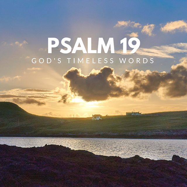 We're ready for you!  Please join us today at the Doubletree Conference Centre by Hilton on Bread Street (ground floor) at 11am.  We will discover in Psalm 19 how God speaks to us via creation and the Bible.  #edinburghchurch #edinburghchurchofchrist #psalms #psalm #thepsalms #regenerate