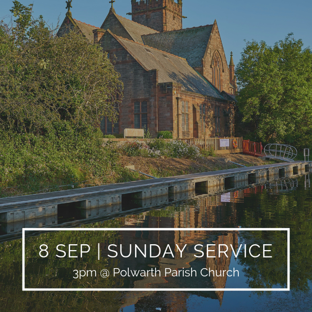 """Please join us we begin our new series, """"The Only Church That Matters""""… our first lesson: """"What IS Church, Anyway?"""" We meet Sunday (8 Sep) at 3pm in Drennan Hall at Polwarth Parish Church —  36-38 Polwarth Terrace, Edinburgh EH11 1LU.  #edinburghchurch #edinburghchurchofchrist #church #regenerate #ekklesia"""