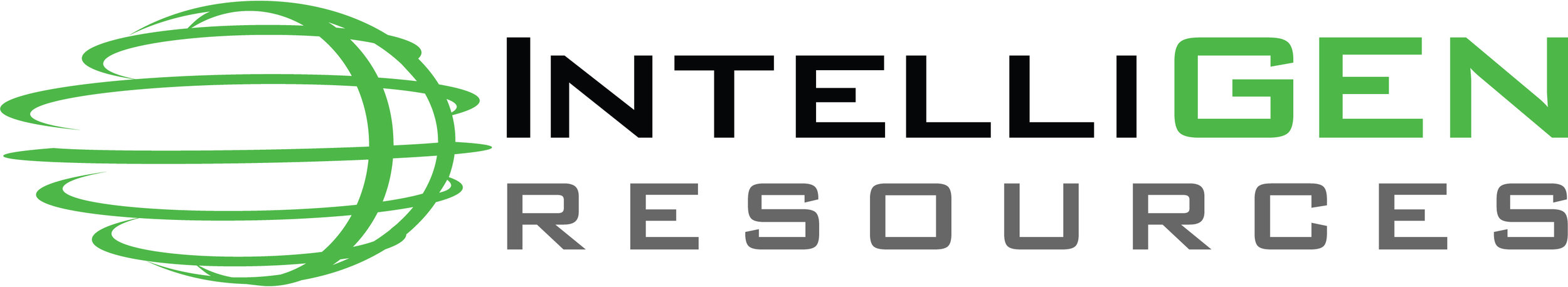 Hi Res Intelligen LOGO.jpg
