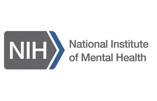 NIMH-logo_stacked.jpg