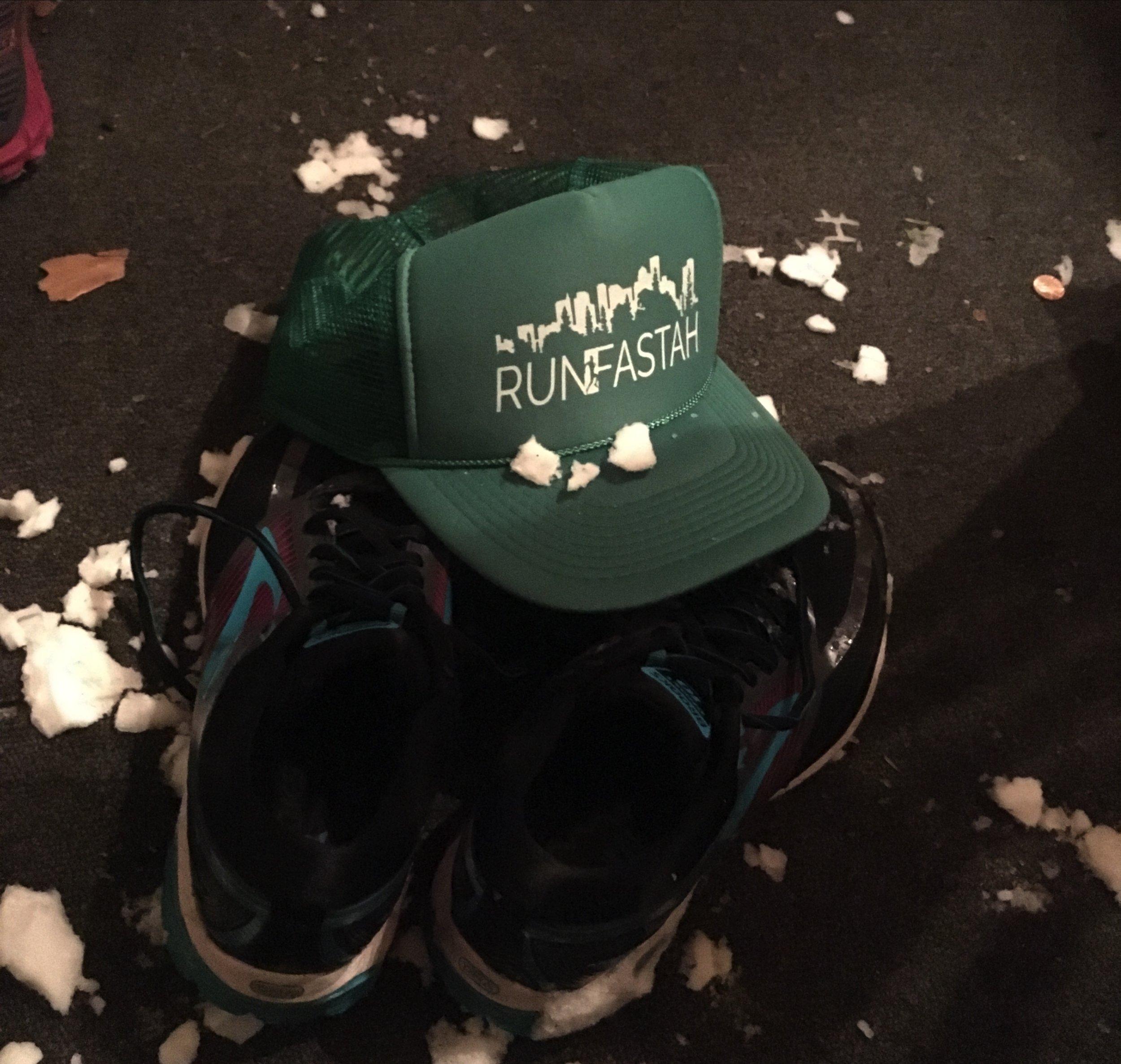 Run Fastah Hat.jpg