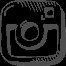 instagram-draw-logo.png