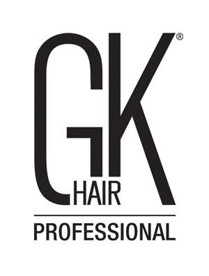 gk-hair-logo.jpg