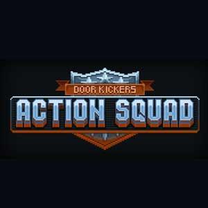 buy-door-kickers-action-squad-cd-key-pc-download-img1.jpg