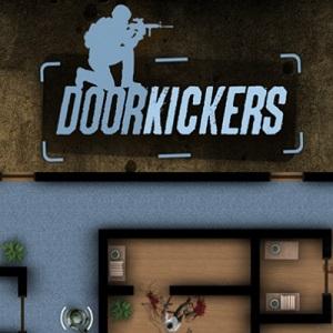 buy-door-kickers-cd-key-pc-download-img1.jpg