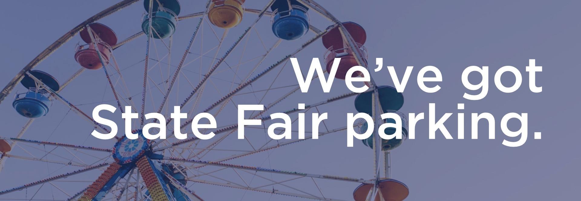 State Fair parking_website1.001.jpg