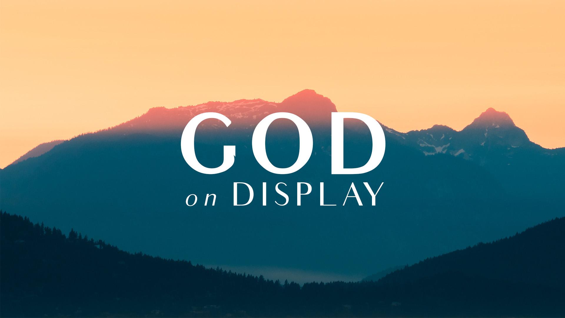 God on Display.jpg