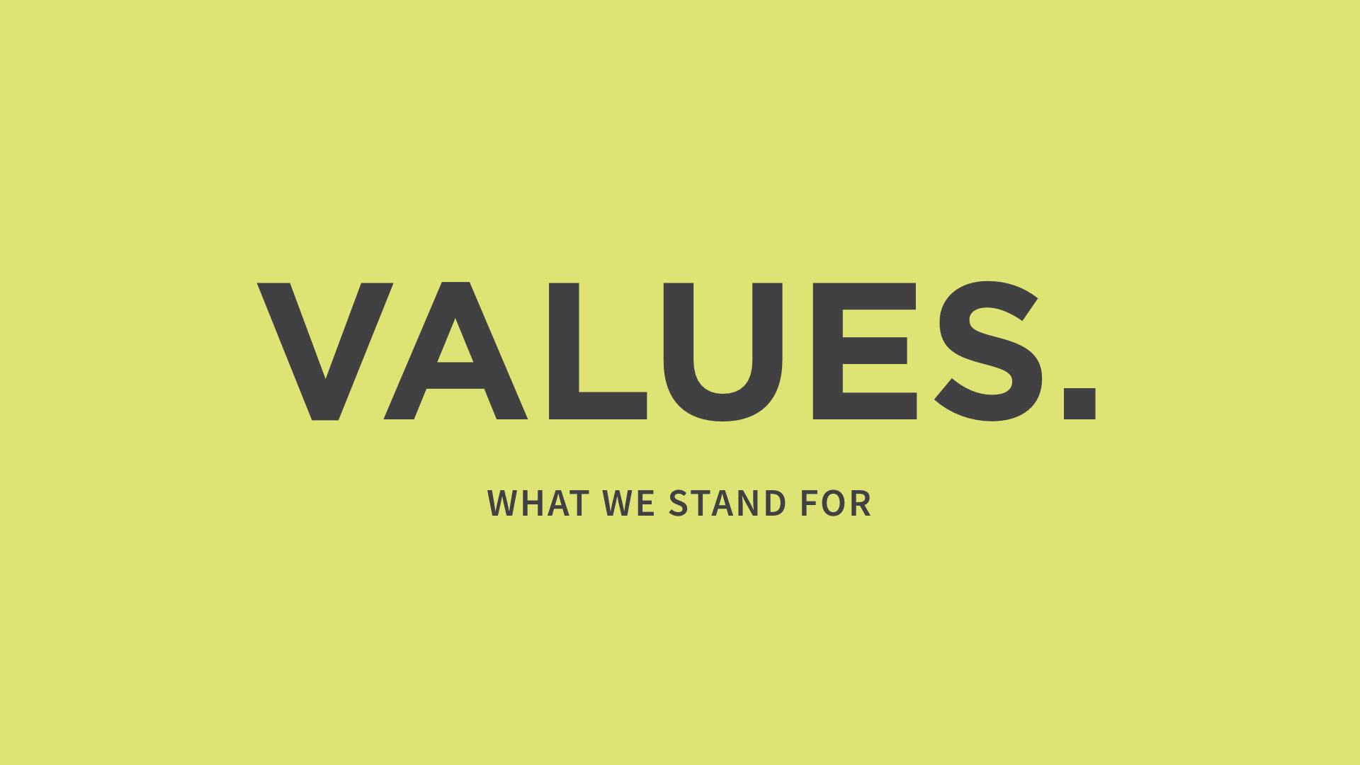ValuesSeries-whatwestandfor.jpeg.001.jpeg