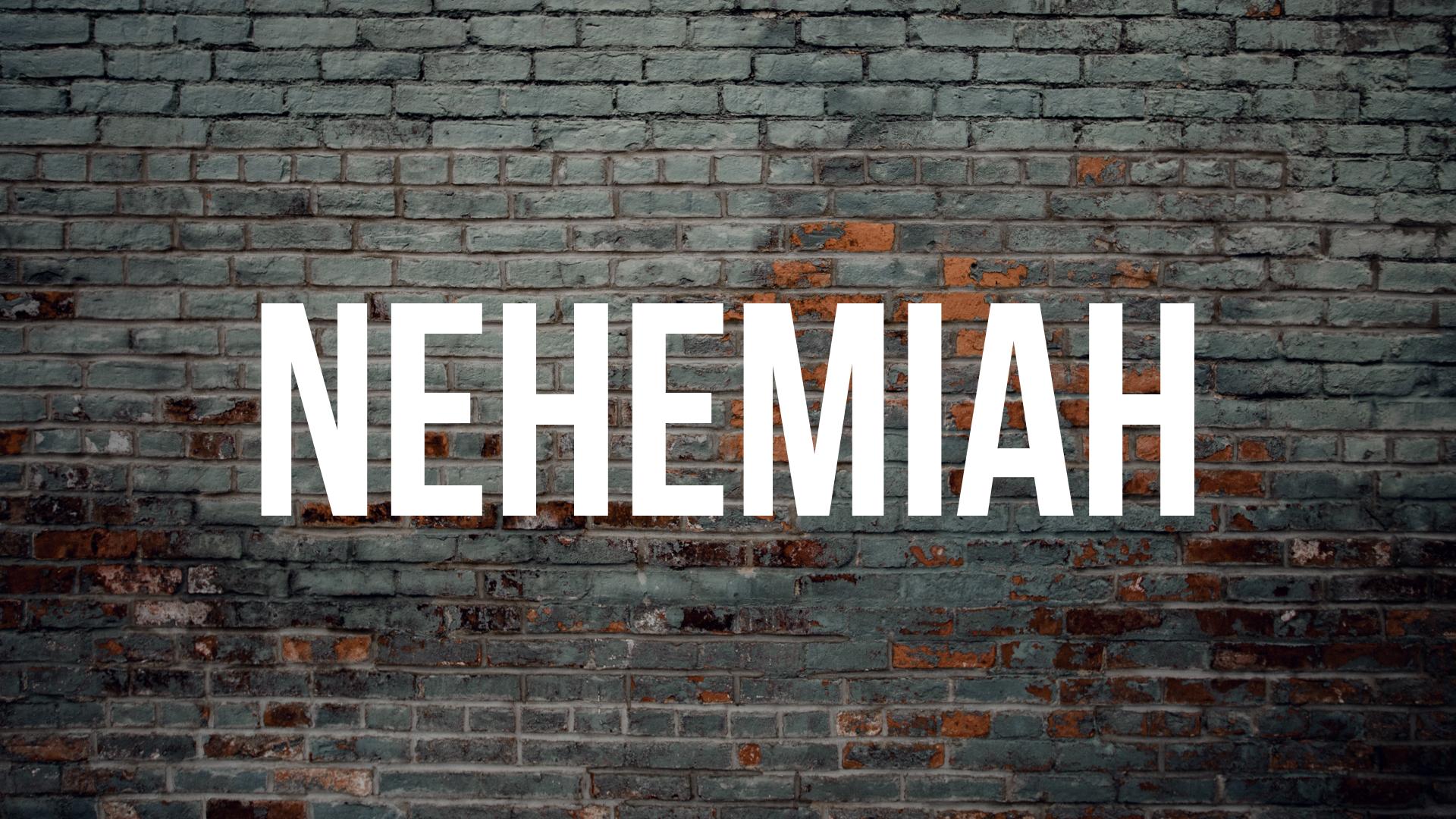 Nehemiah Graphic.001.jpeg