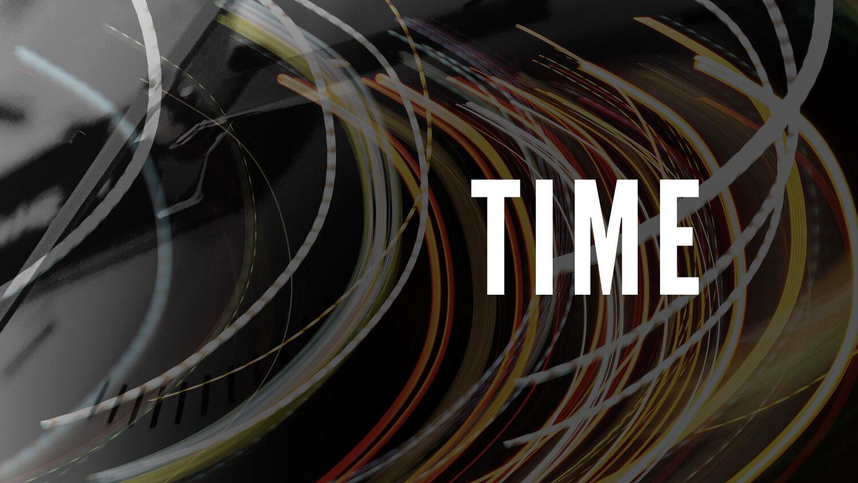 Time Series.0012.jpg