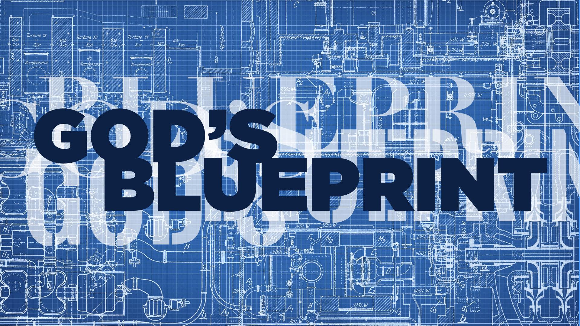 God's Blueprint Series.001.jpeg