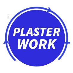 PlasterWorkGraphic.jpg