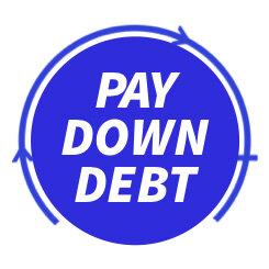 PayDownDebt.jpg