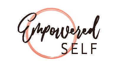 Empowered Self