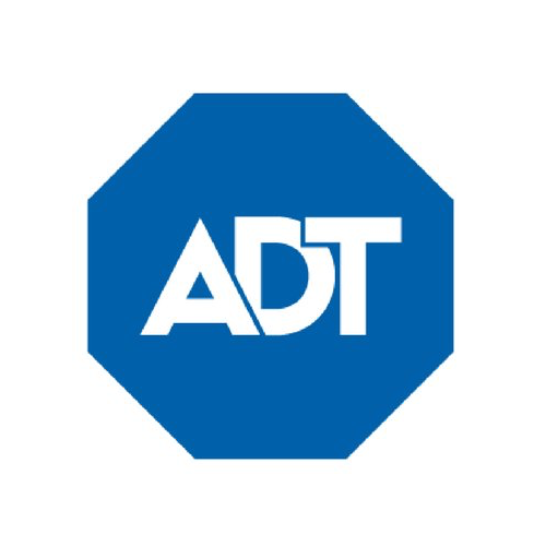 ADT 500x500.png