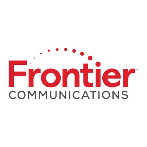 frontier 500x500.png