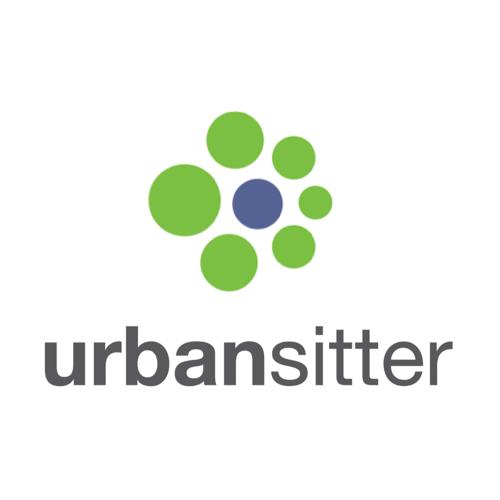 urbansitter 500x500.png