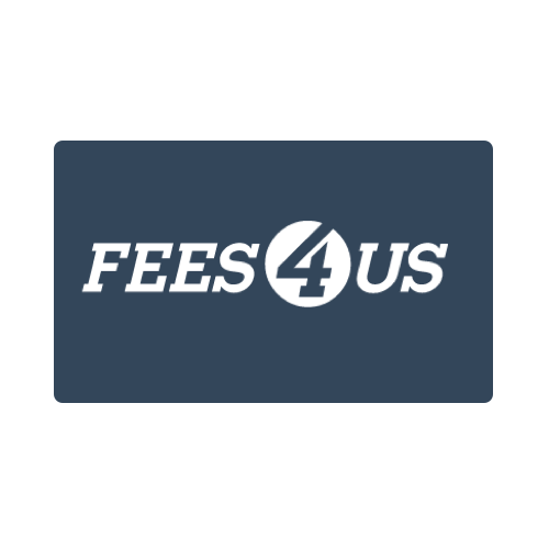 fees4us 500x500.png