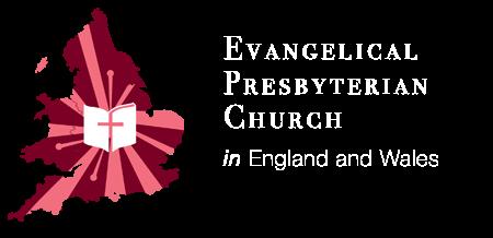 EPCEW Logo.png
