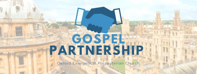 gospel partnership.png