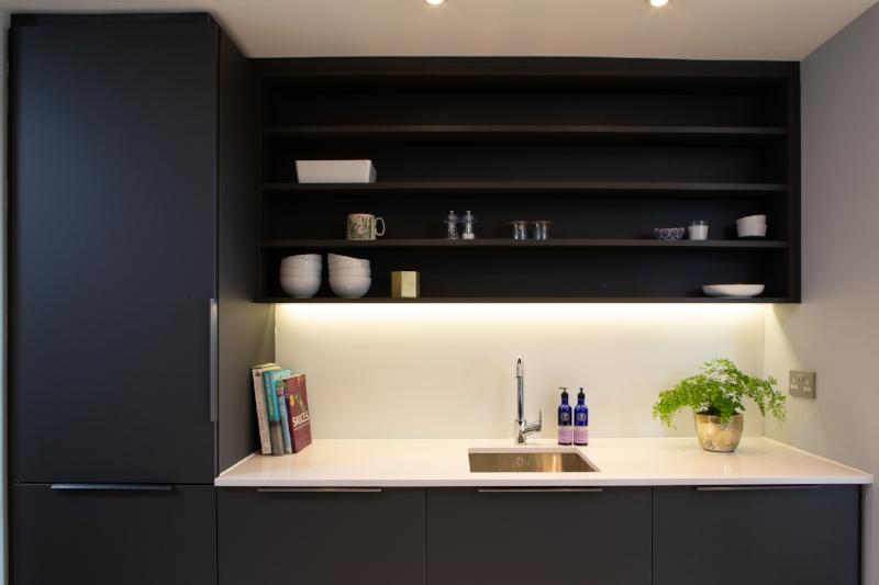 19 NOV Kitchen 3.jpg