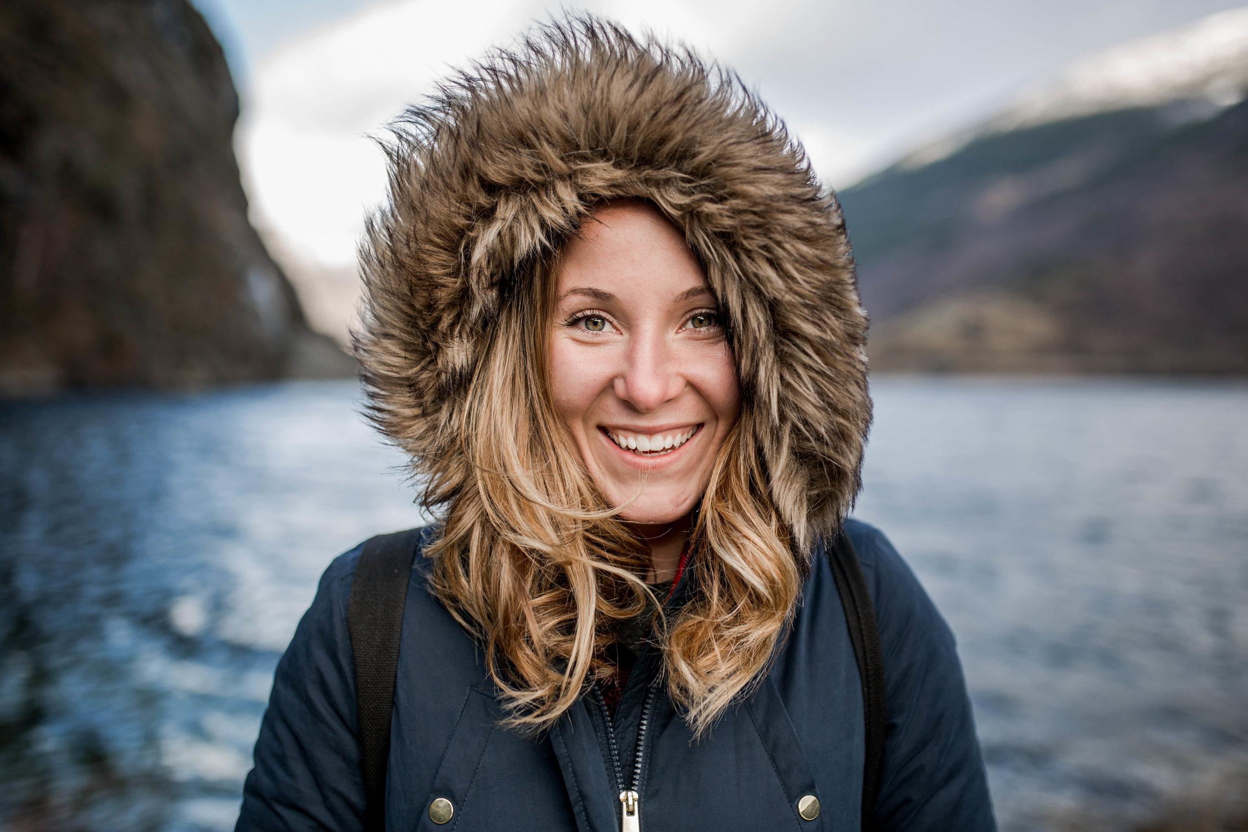Norway-Fjord-Mountainous-Adventurous-Wedding-Intimiate-Elopement-Destination-Wedding-Photographer