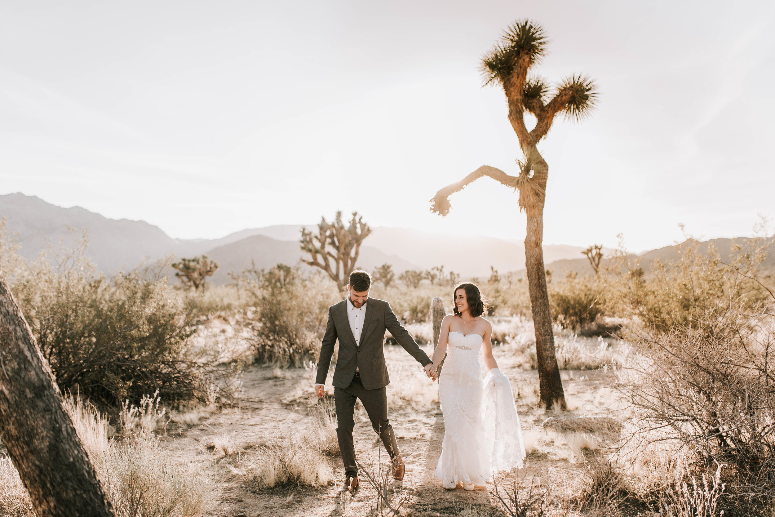 Nicole-Daacke-Photography-Adventurous-Elopement-Intimiate-Wedding-Destination-Wedding-Joshua-Tree-National-Park-desert-golden-Love-Photographer-1.jpg