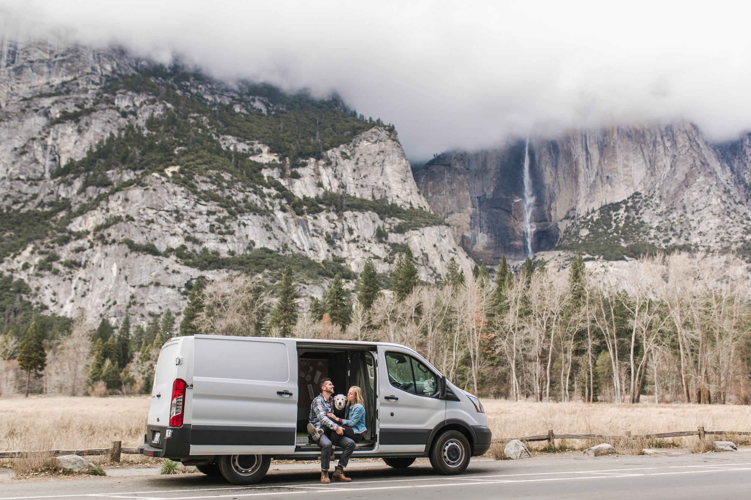 Nicole Daacke Photography-Yosemite-National-Park-Mountain-Adventure-Engagement-Session-Photos-5.jpg