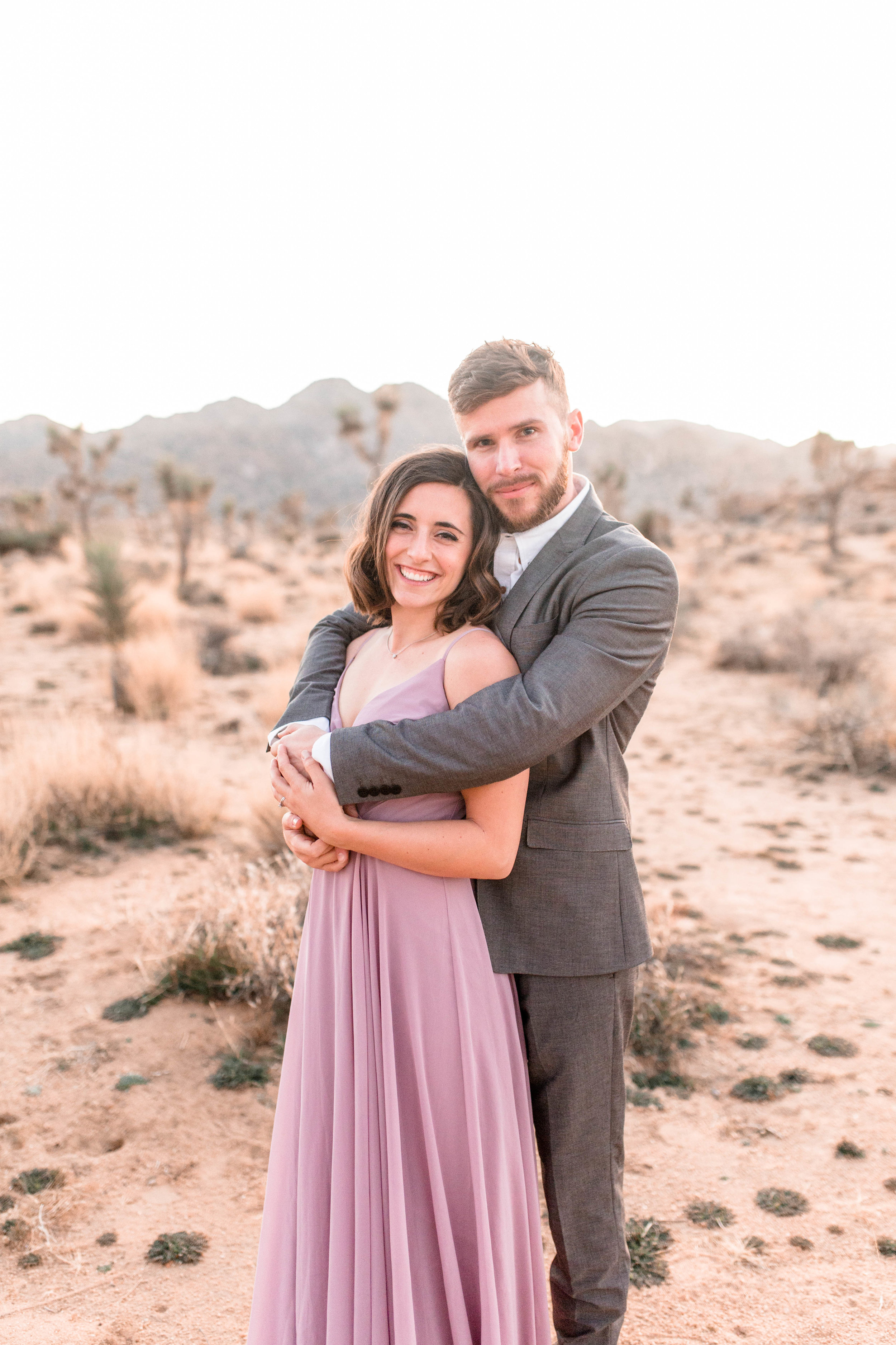 Nicole-Daacke-Photography-Adventure-Engagement-couples-Session-joshua-tree-Golden-desert-love-california-photographer-12.jpg