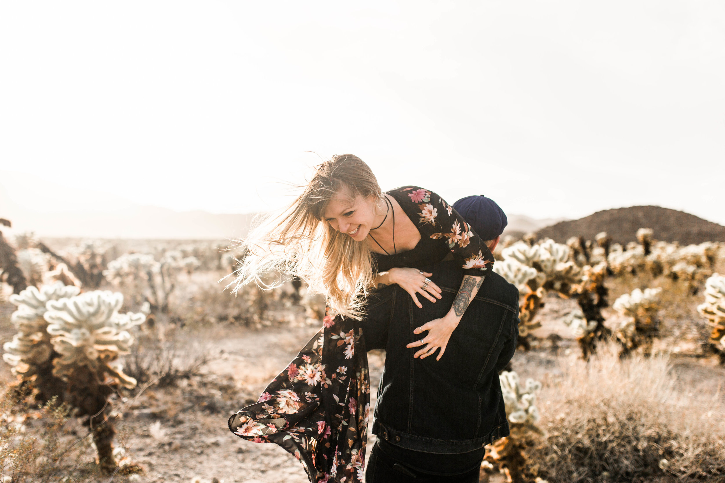 Nicole-Daacke-Photography-Adventure-Engagement-couples-Session-joshua-tree-Golden-desert-love-california-photographer-14.jpg