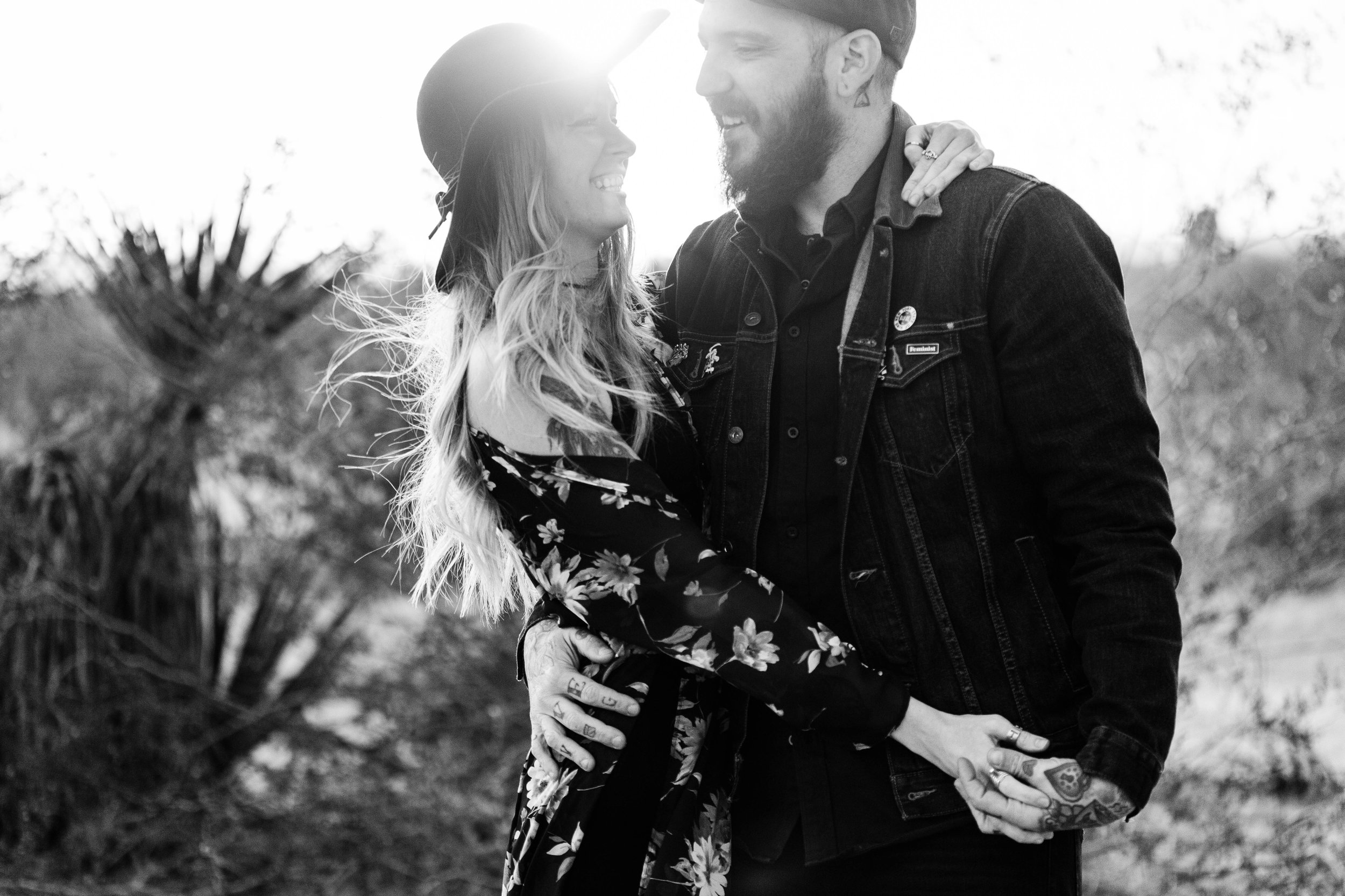 Nicole-Daacke-Photography-Adventure-Engagement-couples-Session-joshua-tree-Golden-desert-love-california-photographer-19.jpg