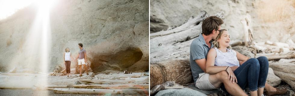 Camano-Island-Destination-Adventure-Wedding-Engagement-Photographer-Photography-Pacific Northwest.1.jpg
