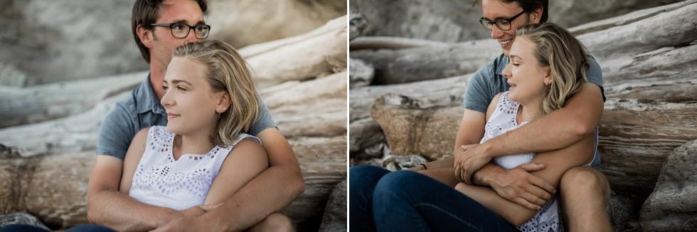 Camano-Island-Destination-Adventure-Wedding-Engagement-Photographer-Photography-Pacific Northwest.2.jpg