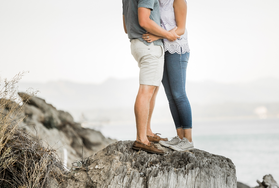 Camano-Island-Destination-Adventure-Wedding-Engagement-Photographer-Photography-Pacific Northwest.5.jpg