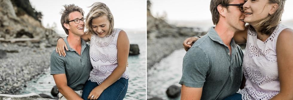 Camano-Island-Destination-Adventure-Wedding-Engagement-Photographer-Photography-Pacific Northwest.6.jpg