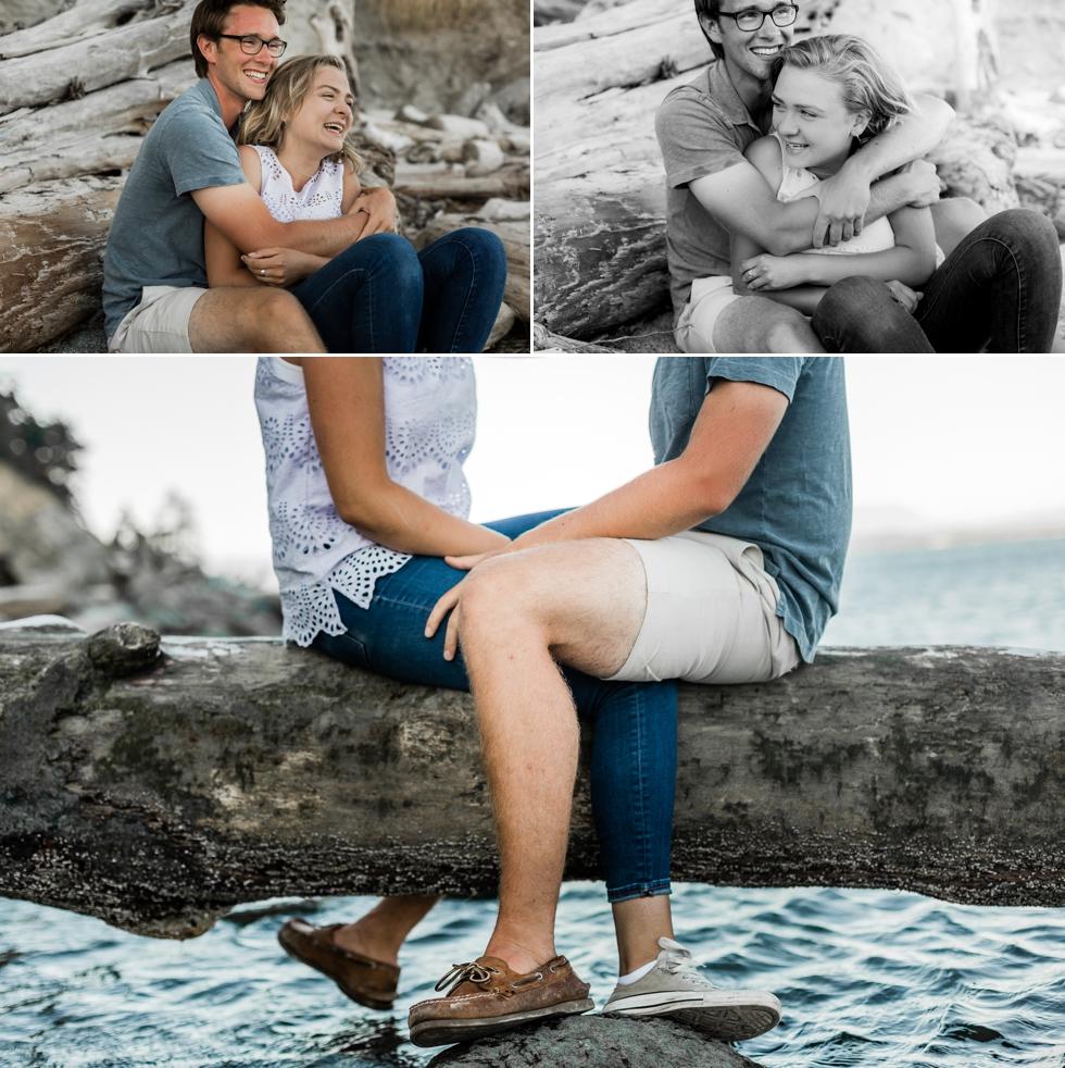 Camano-Island-Destination-Adventure-Wedding-Engagement-Photographer-Photography-Pacific Northwest.4.jpg