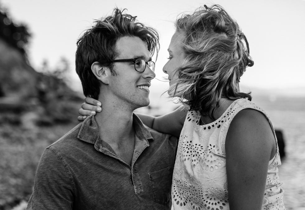 Camano-Island-Destination-Adventure-Wedding-Engagement-Photographer-Photography-Pacific Northwest.7.jpg