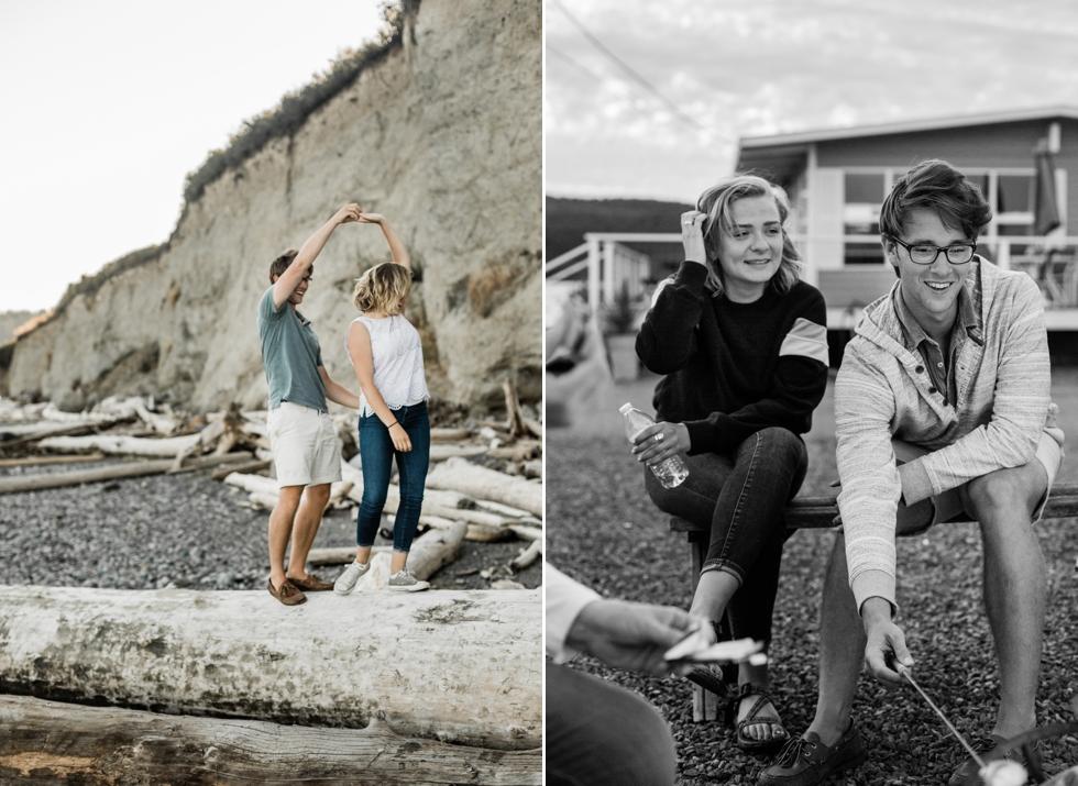 Camano-Island-Destination-Adventure-Wedding-Engagement-Photographer-Photography-Pacific Northwest.9.jpg