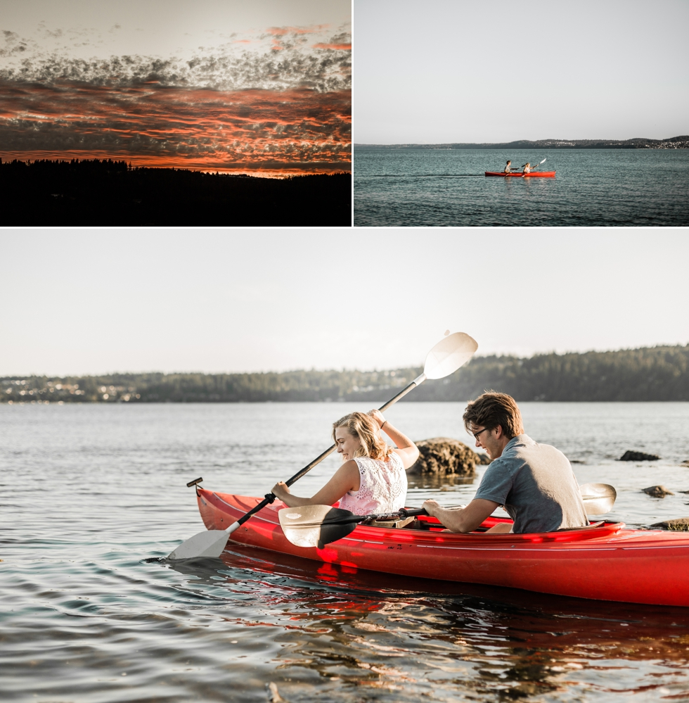 Camano-Island-Destination-Adventure-Wedding-Engagement-Photographer-Photography-Pacific Northwest.10.jpg