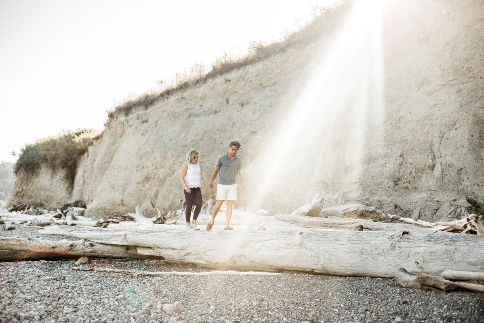 Camano-Island-Destination-Adventure-Wedding-Engagement-Photographer-Photography-Pacific Northwest.jpg