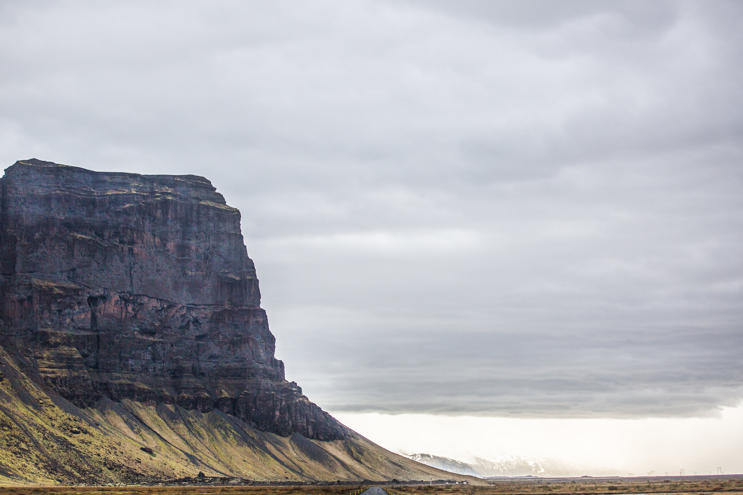 Iceland Elopement Photographer Photography--10.jpg