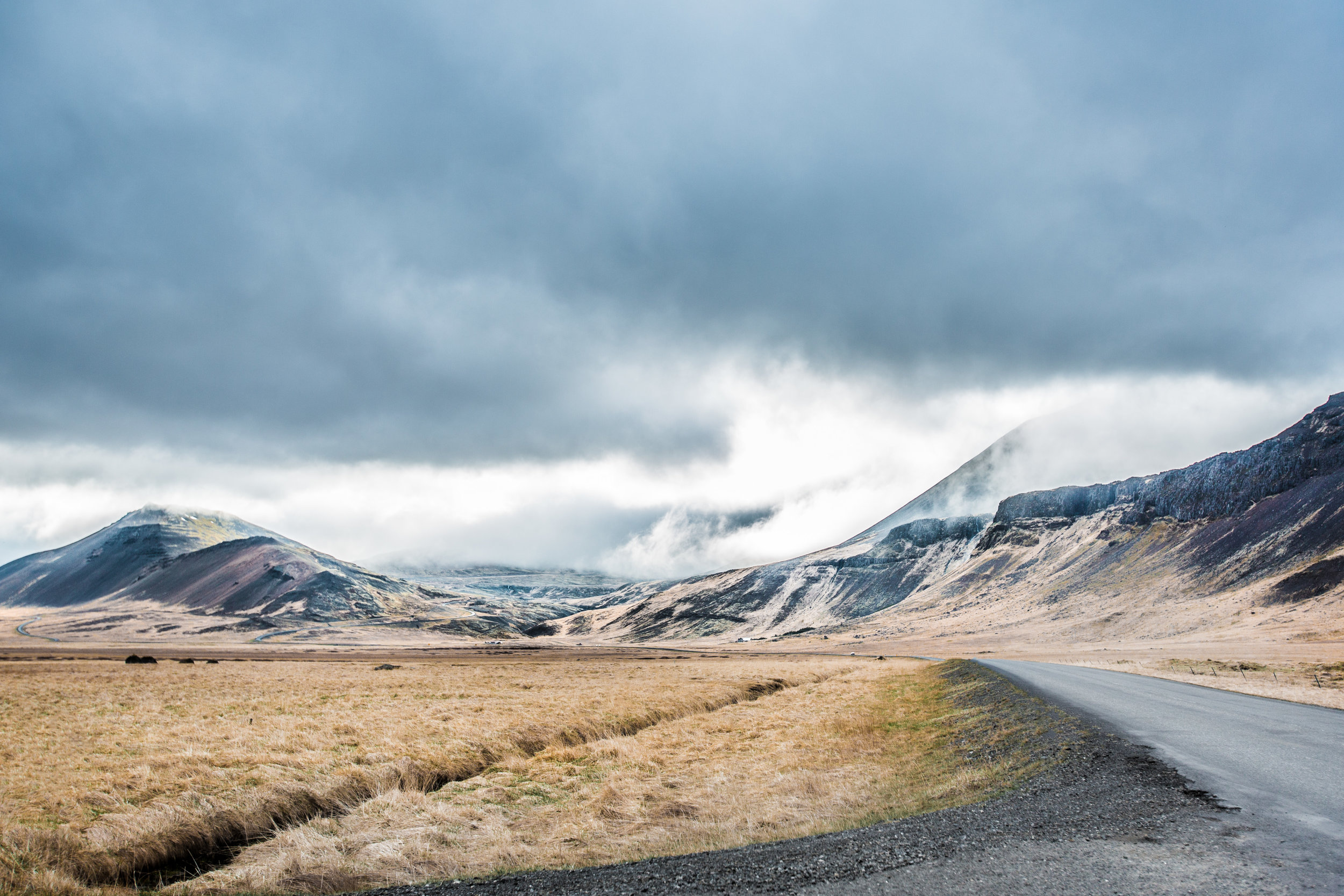 Iceland Elopement Photographer Photography-.jpg