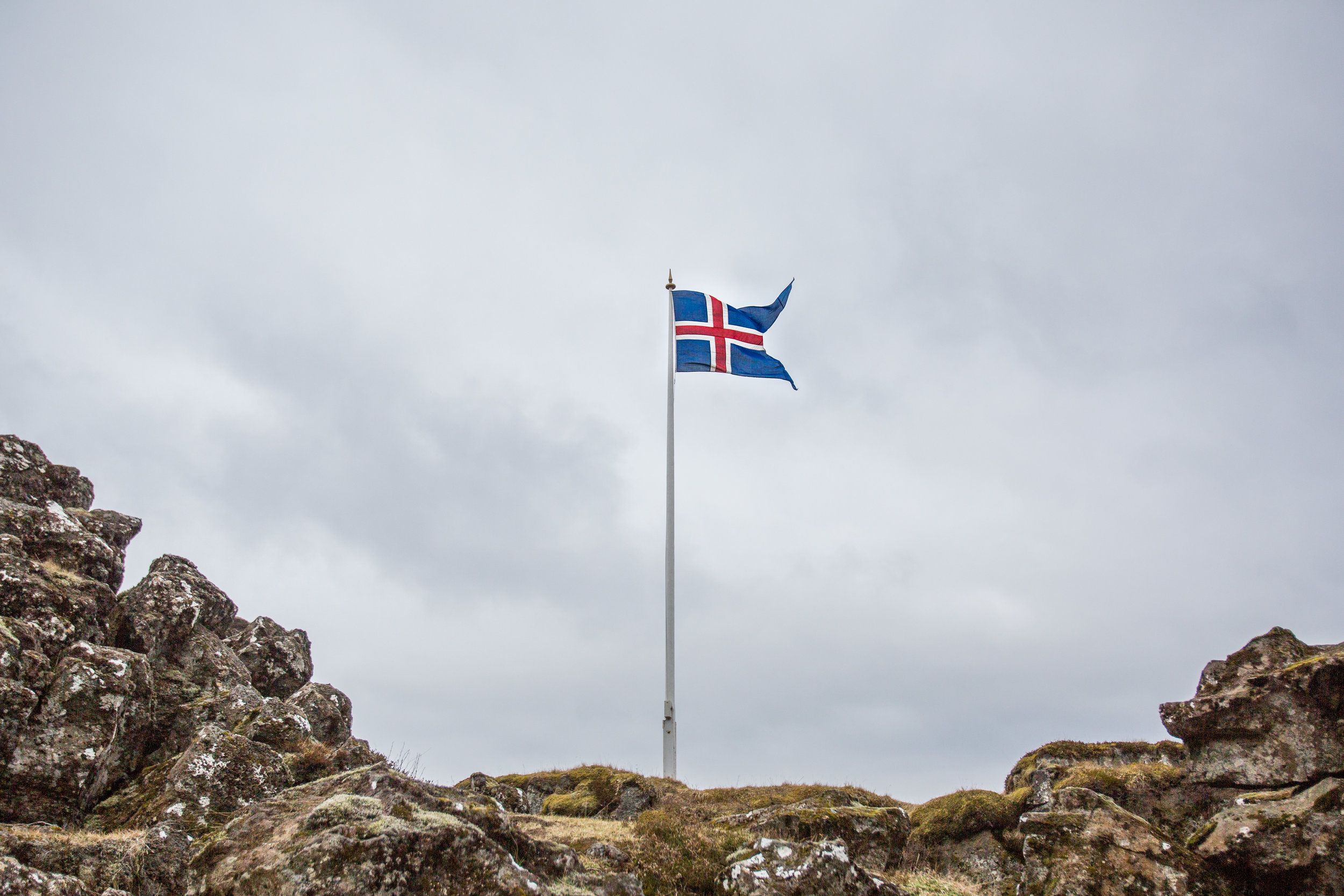 Iceland Elopement Photographer Photography-1387.jpg